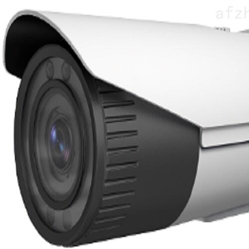 ICR智能变焦筒型网络摄像机
