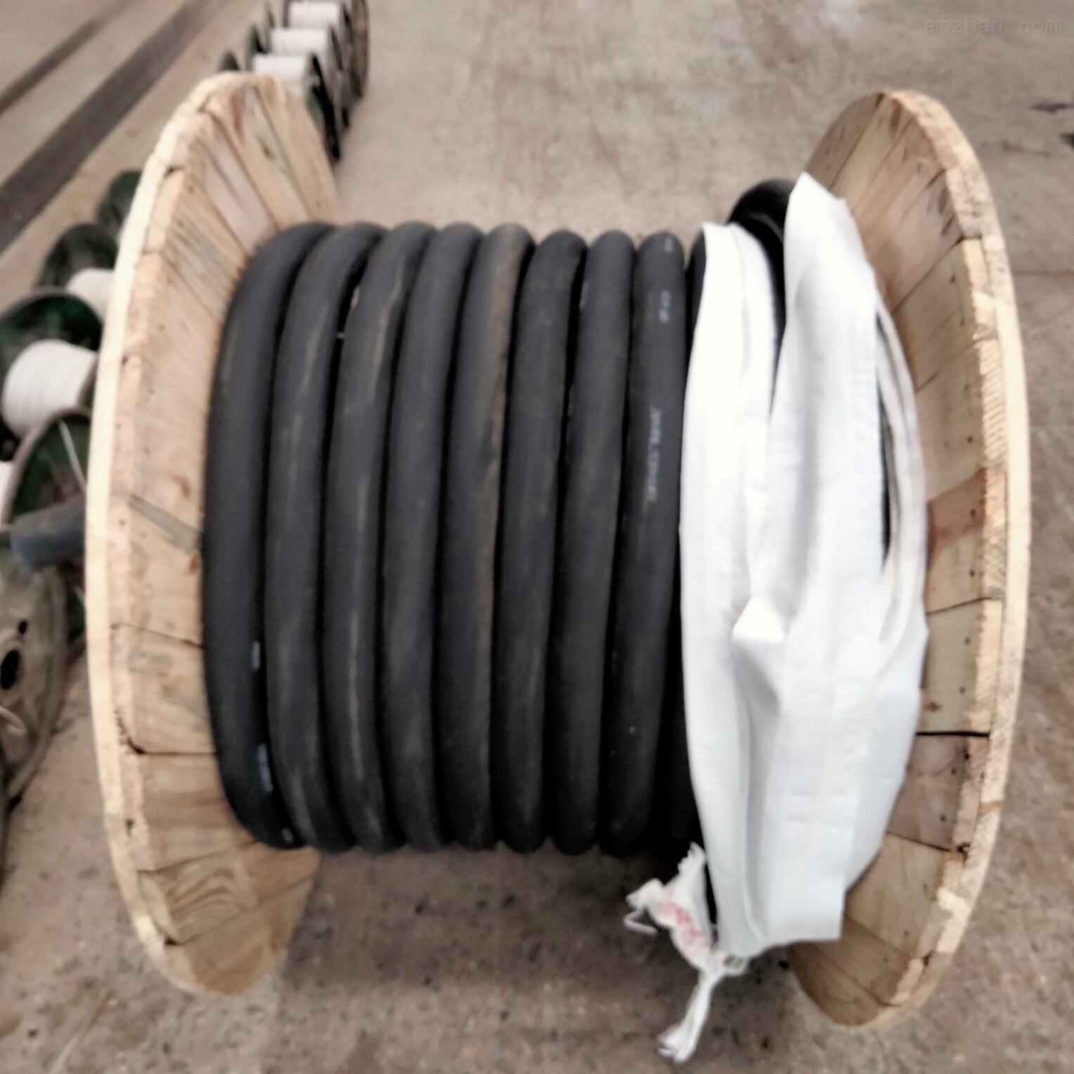 6/6kv橡套电缆,UGF高压电缆