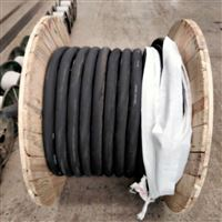 高压UGFP电缆,6/6kv橡套电缆