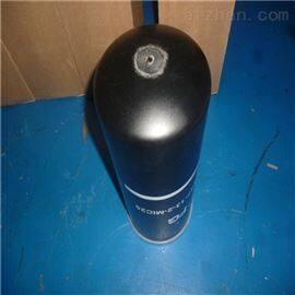 MAHLE呼吸过滤器Pi0126Sm-L