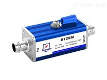 视频信号防雷器D12BM系列