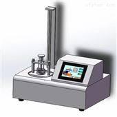 HT-304医用阻水性测试仪