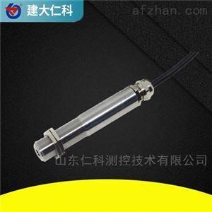 RS-WD-HW-N01-*红外测温传感器测温仪
