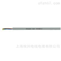 NHXMH-J/NHXMH-O低烟无卤电力电缆