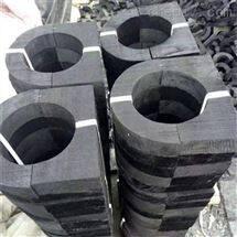 空调木管托 空调管道垫木生产厂家