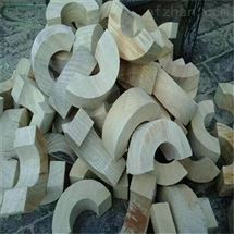 防腐空调木托使用方法 管道木管托技术参数