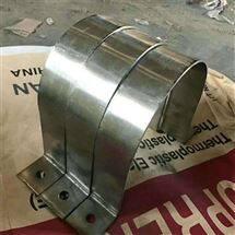 相关介绍空调木托 管道保冷木块规格报价