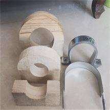 180度管道垫木块 管道木托 空调木托厂家