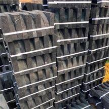 保冷管道垫木 管道木托生产厂家