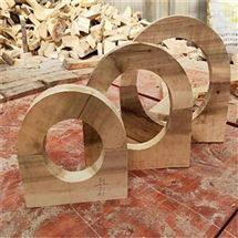 DN377管道管径木托 厂家专业生产
