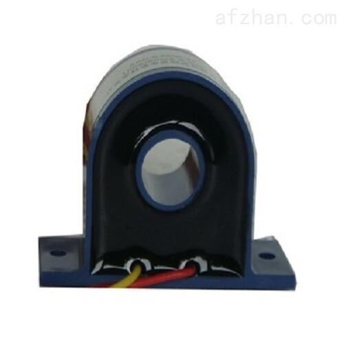 20MA输出电流互感器