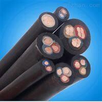 UGF单芯电缆,高压橡套电缆10KV