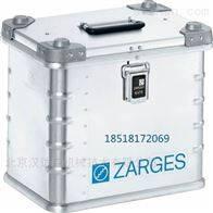 ZARGES EUROBOX系列鋁合金箱(K440)40704