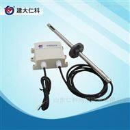 RS-LB-N01-FL建大仁科油烟在线变送器VOCS检测仪485