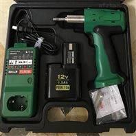 便携式充电梅花触头压力(夹紧力)测量仪