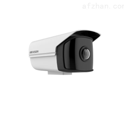 海康威视DS-2CD3T45P1-I广角摄像机