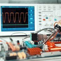 欧洲进口 electronic_assembly系列显示器