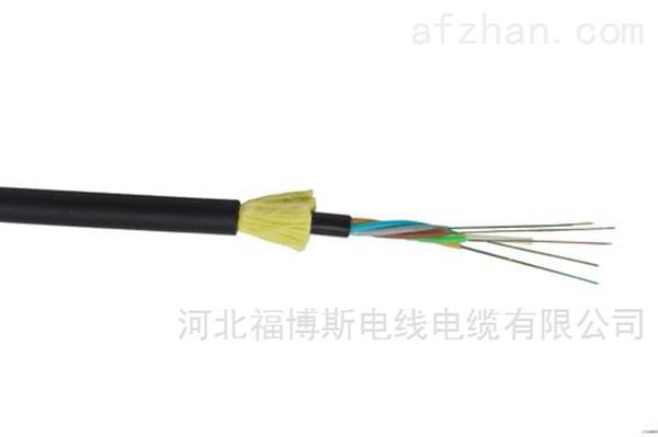 ADSS全介质自承式光缆  36芯最新价格