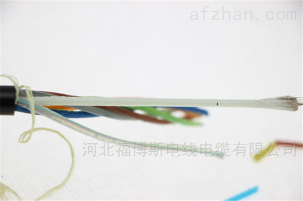 ADSS电力光缆24芯最新价格