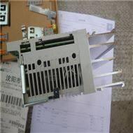 Lenze伺服電機i550