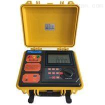 380V/接地電阻測試設備