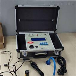 自动式/动平衡测试仪