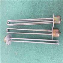 廠家供應380V/管狀加熱器