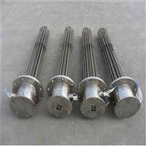 (380V/5KW)護套式加熱器低價