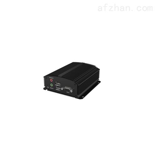 1080P高清H.265音视频编码器