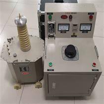 220V工頻耐壓試驗儀