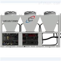 Cosmotec热交换器EXW0600220