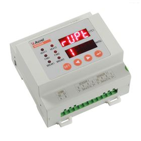 安科瑞电气智能型湿度调节器