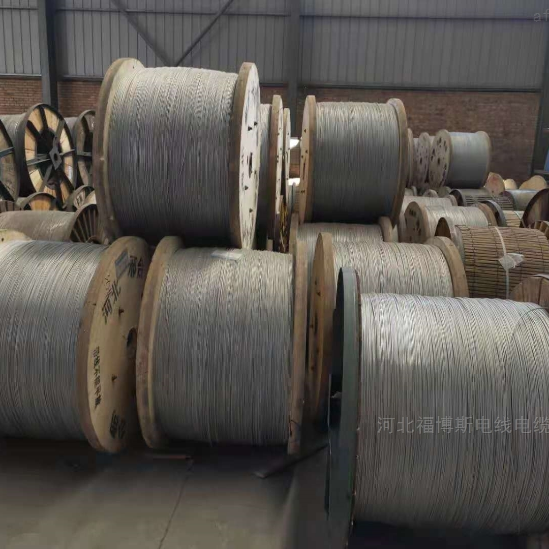 OPPC相线导线 400/50厂家