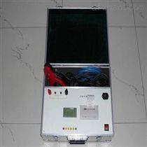 200A回路電阻校驗儀