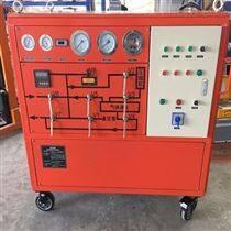 低價供應SF6氣體回收儀