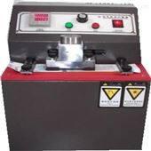 HT-356抗擦性油墨脱色测试机