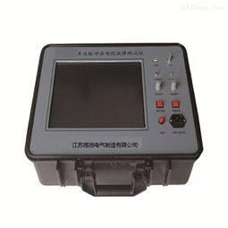 高低压多次脉冲电缆故障测试仪