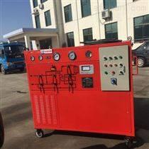 SF6氣體抽真空充氣裝置/報價