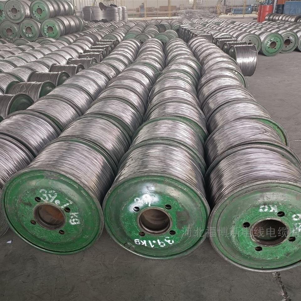 钢芯铝绞线400/35国标价格