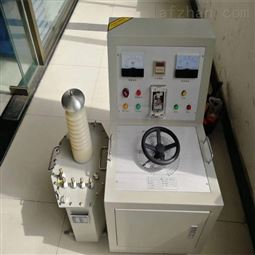 数显工频耐压试验装置价格