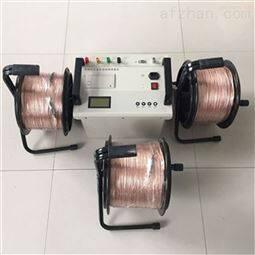 新型数字大地网接地电阻仪