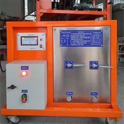 全自动SF6气体抽真空充气/设备