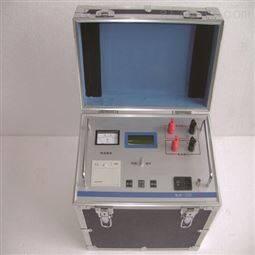 便携一体式直流电阻测试仪