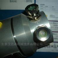 SITEMA锁紧器和线性制动器