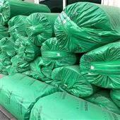 橡塑厂家B2级橡塑保温板