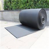 橡塑厂家橡塑保温绝热板生产厂家