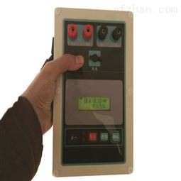 手持式直流电阻测试仪/10A