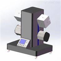 圆筒ICI起毛起球测试仪