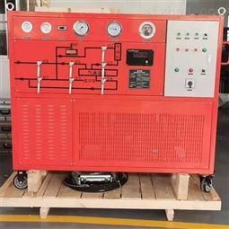 新款SF6气体回收仪/低价