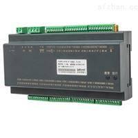 ARTM-24温度巡检仪24路PT100测温